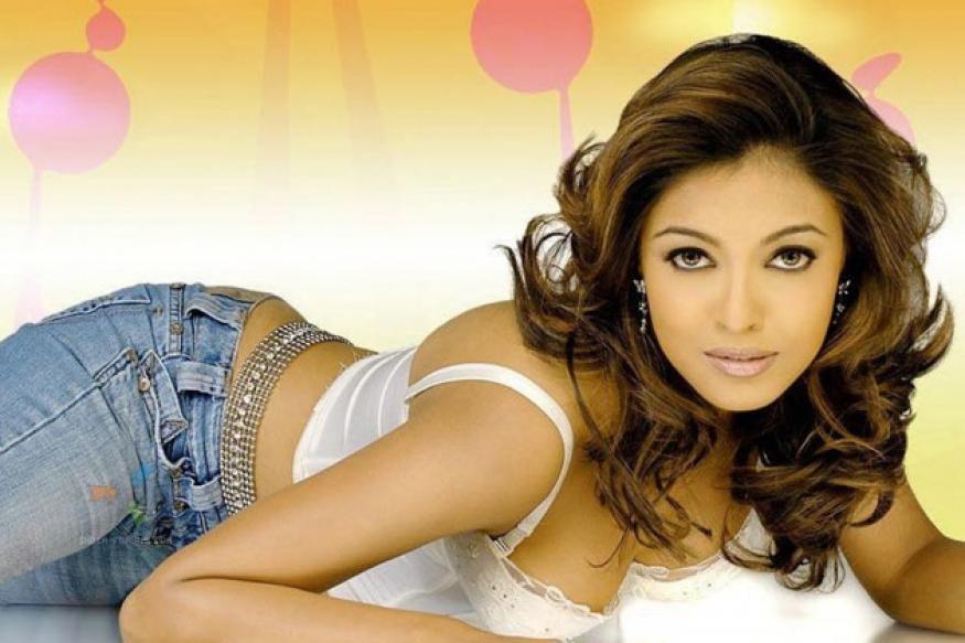 Yenidhu Manasali: Tanushree Dutta Kannada debut