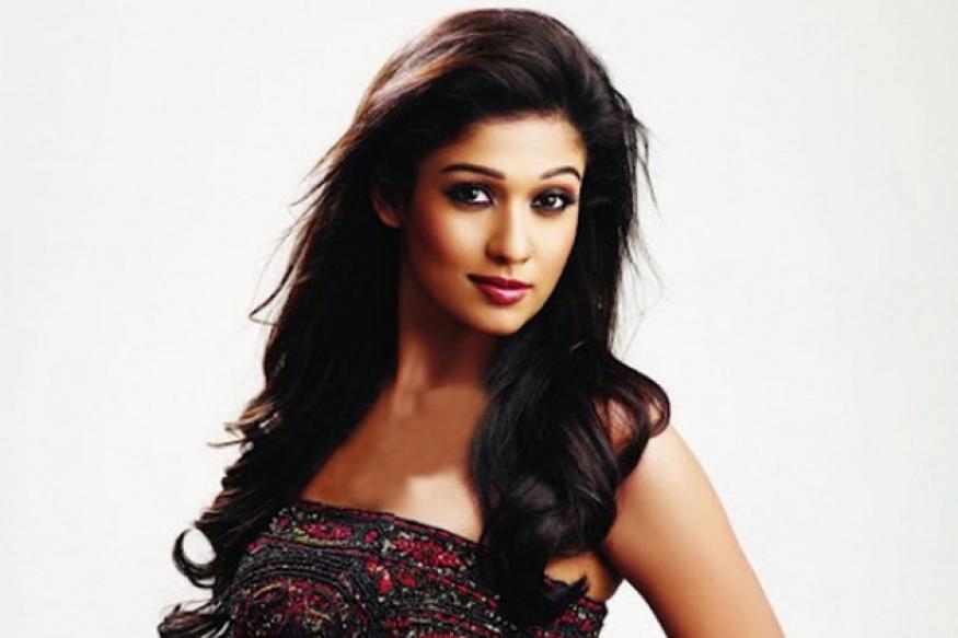 Nayanthara to assist director Vishnuvardhan