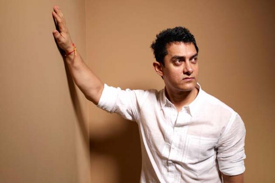'Satyamev Jayate' season 2 in pipeline