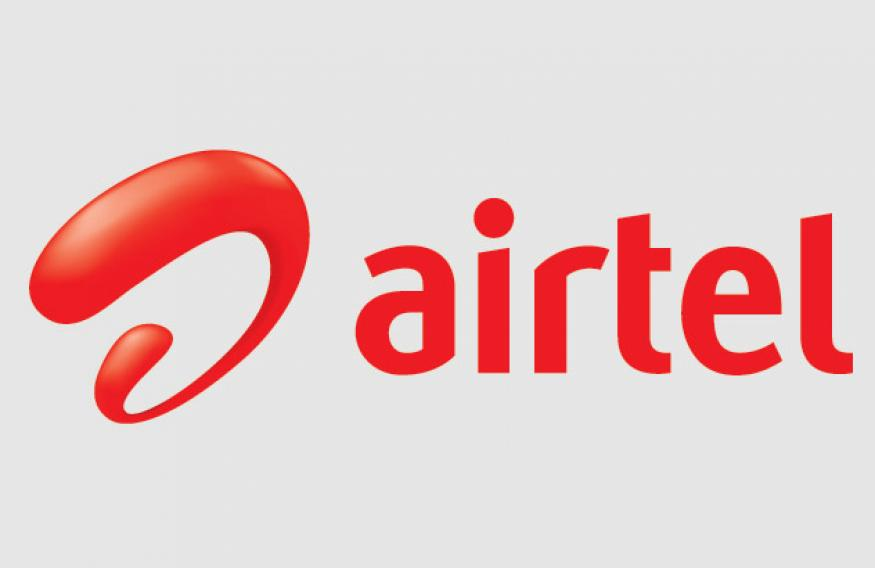 Bharti Airtel launches cloud computing services
