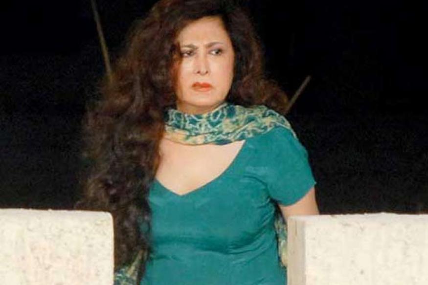 Rajesh Khanna's live-in partner's best kept secret