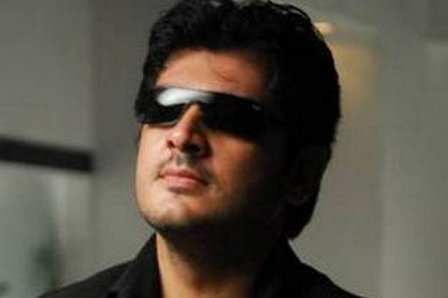 Ajith Kumar to act in director Siva's next