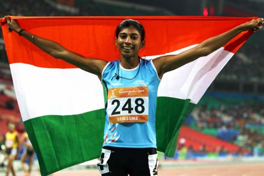 Hearing on IAAF's appeal on Ind athletes held