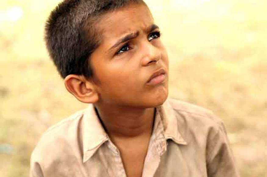 Friday Release: 'Gattu', a boy obsessed with kites