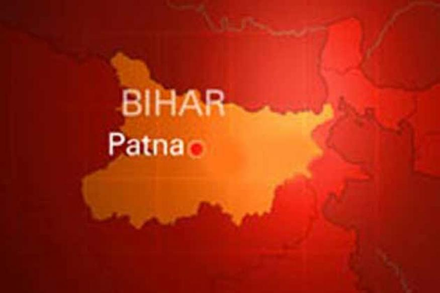 Bihar BJP MLC charged with murder, arrested