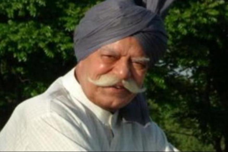 Many memories of acting with Dara Singh: Mumtaz