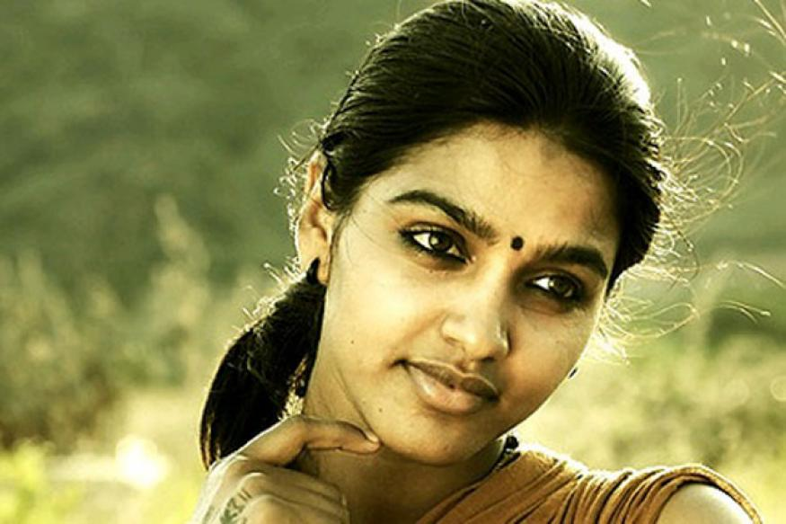 Actress Dhansika likely to act in 'Ethir Neechal'
