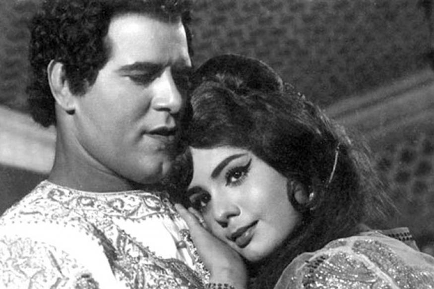 Dara Singh: A list of his most memorable films
