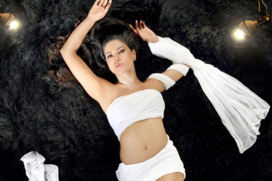 Dirty Picture: Veena Mallik's selection objected