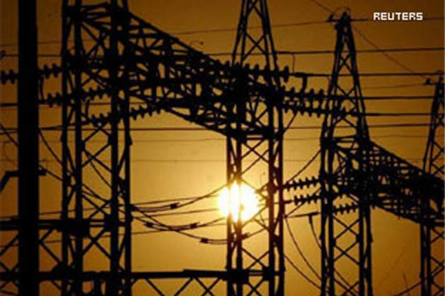 Power supply restored in parts of North India