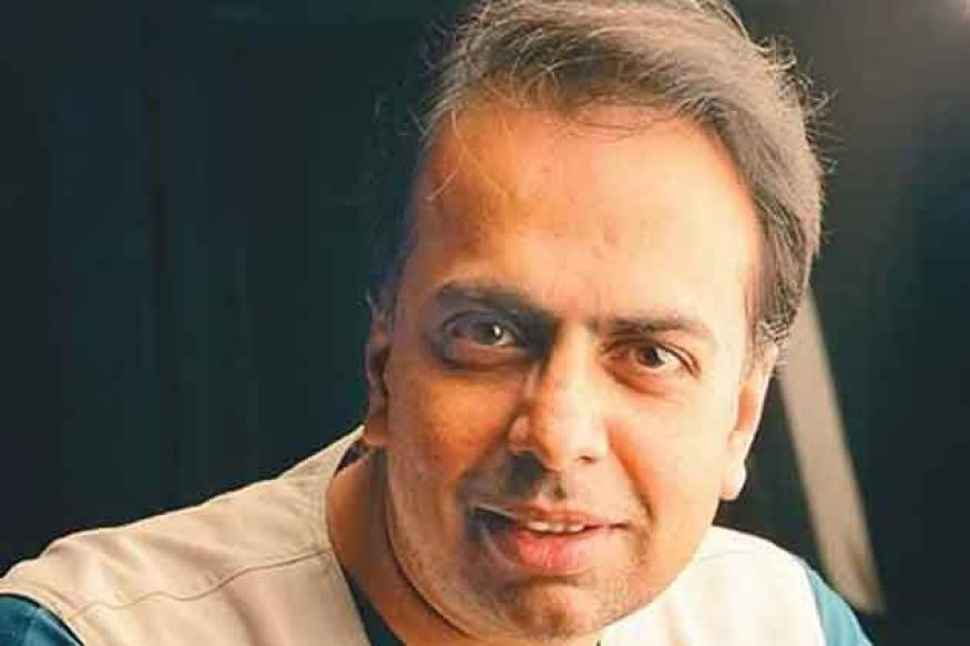 Bollywood reluctant to cast 50 plus actors in lead
