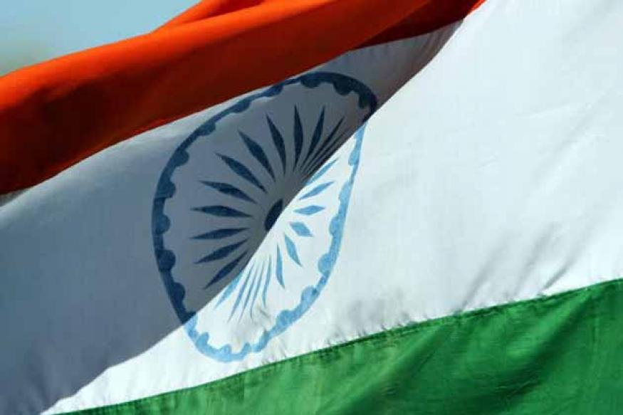 India flag to be raised at the Village on Sunday