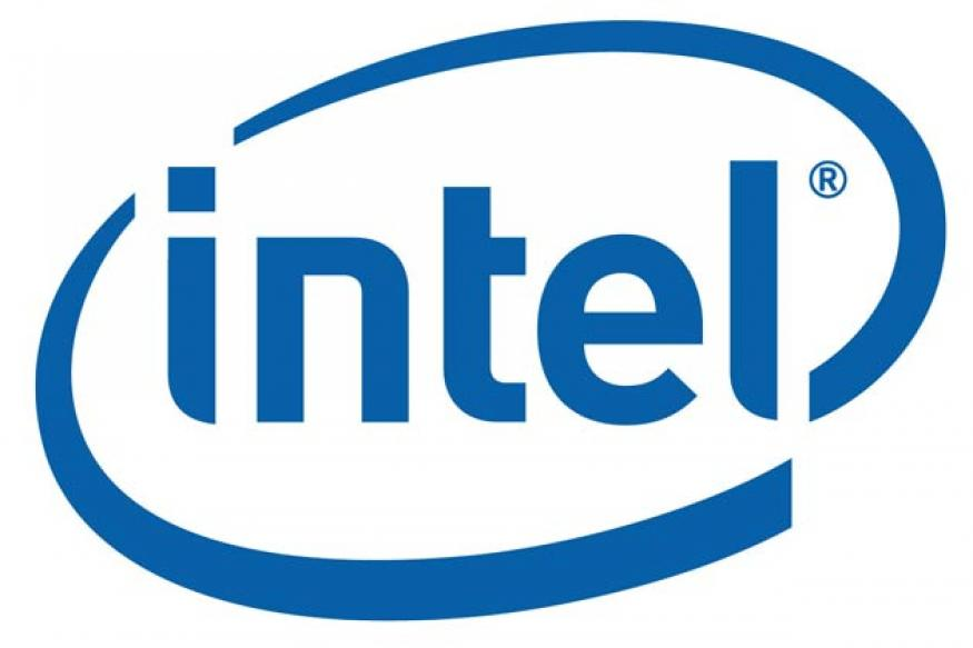 Karbonn to launch Intel powered smartphone