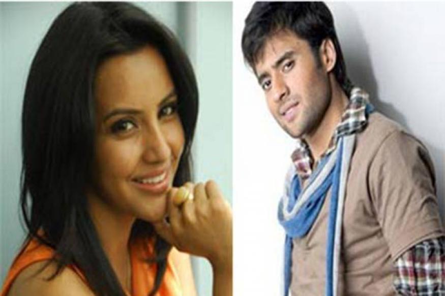 'Rangrez' coming as remake of Tamil film 'Nadodigal'