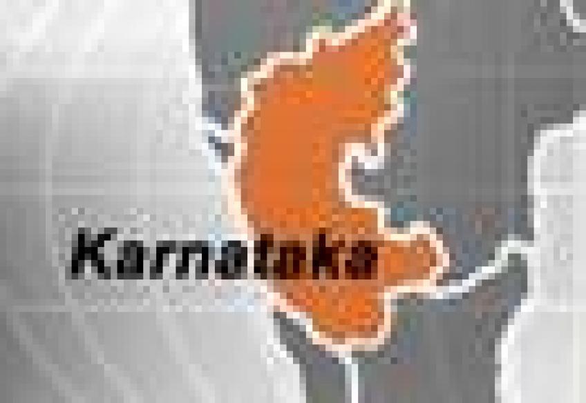 UPSC Civil Services Mains exam syllabus: Kannada