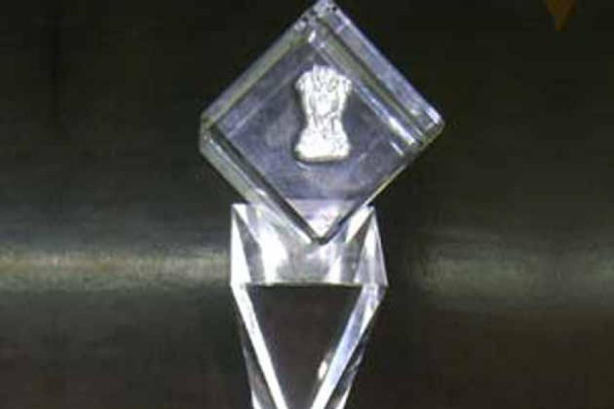 Column: Is the National Award losing its charm?