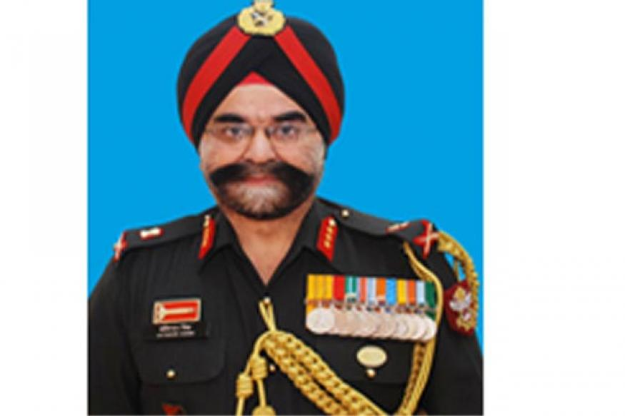 Recruitment scam: NDA Commandant transferred