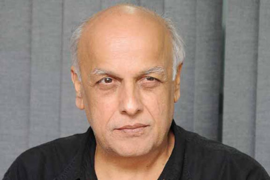 'Jism 2' is a conservative film, says Mahesh Bhatt