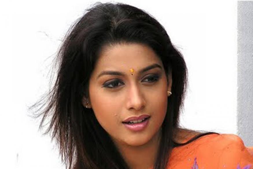 Actor Rakshita Prem to contest Karnataka Assembly