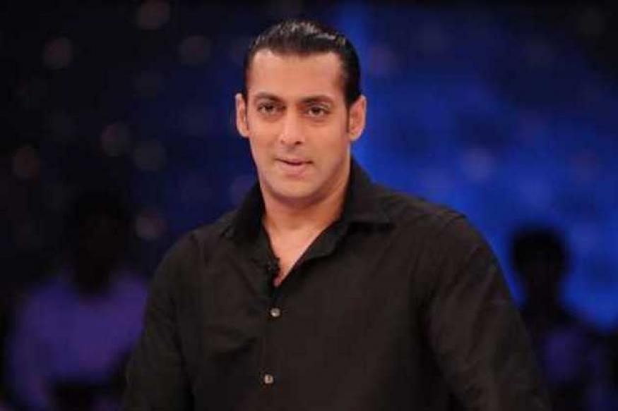 Salman Khan: Don't want to threaten Tom and Brad
