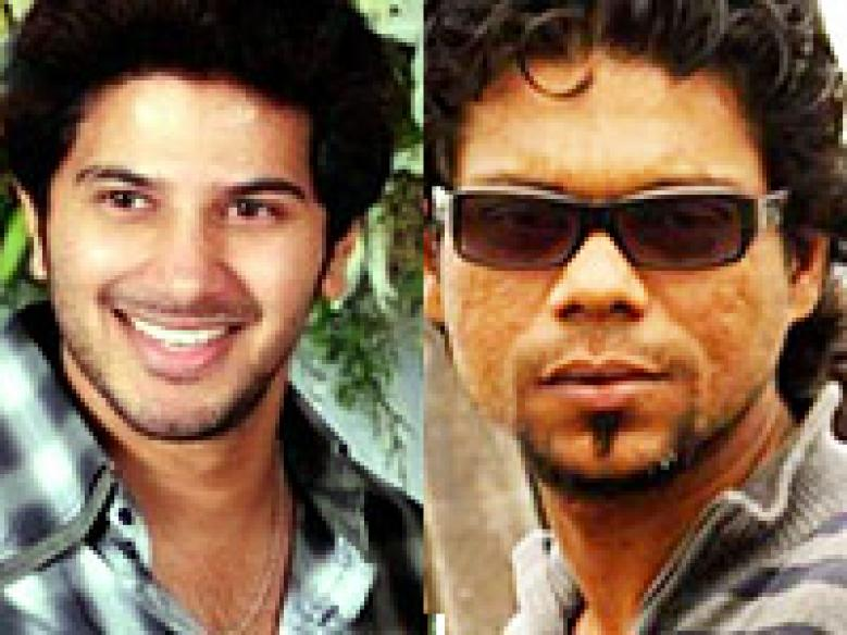 Sameer, Dulquar Salman team up for a Malayalam film