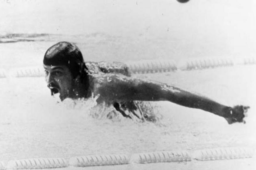 Great Olympic moments, Part 4