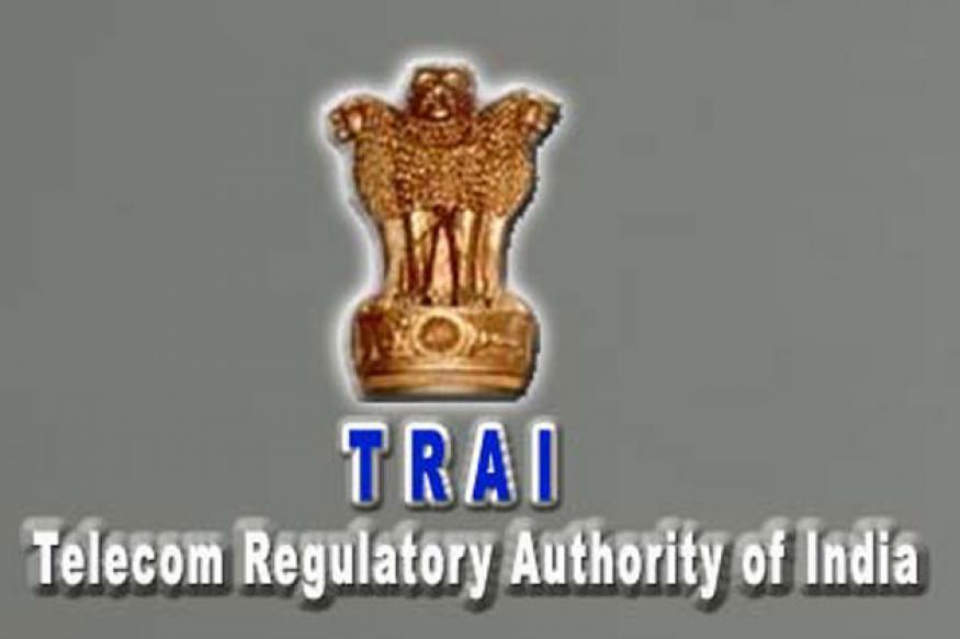 Make broadband service transparent: TRAI to telcos