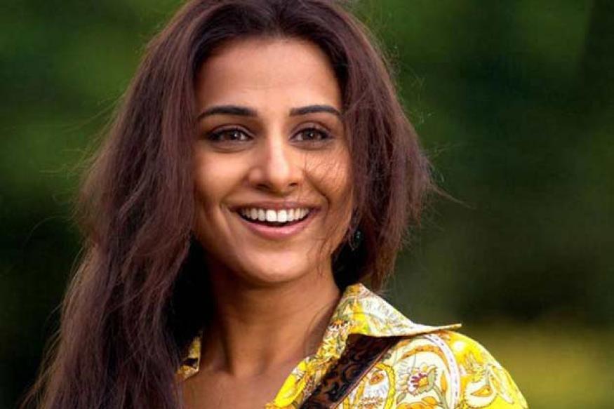 'Parineeta' to 'Kahaani': Why is Vidya ignored?
