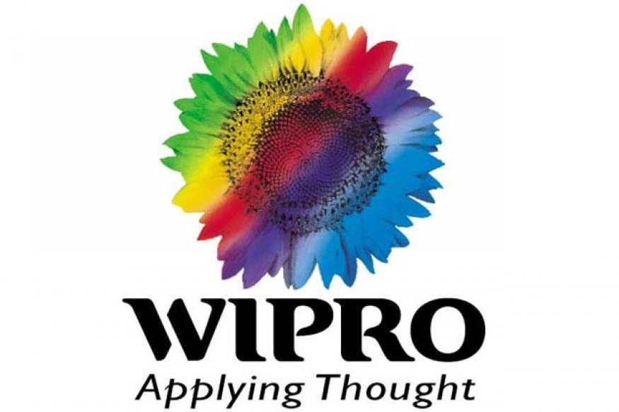 Wipro Q1 consolidated net profit up 6.7 pc