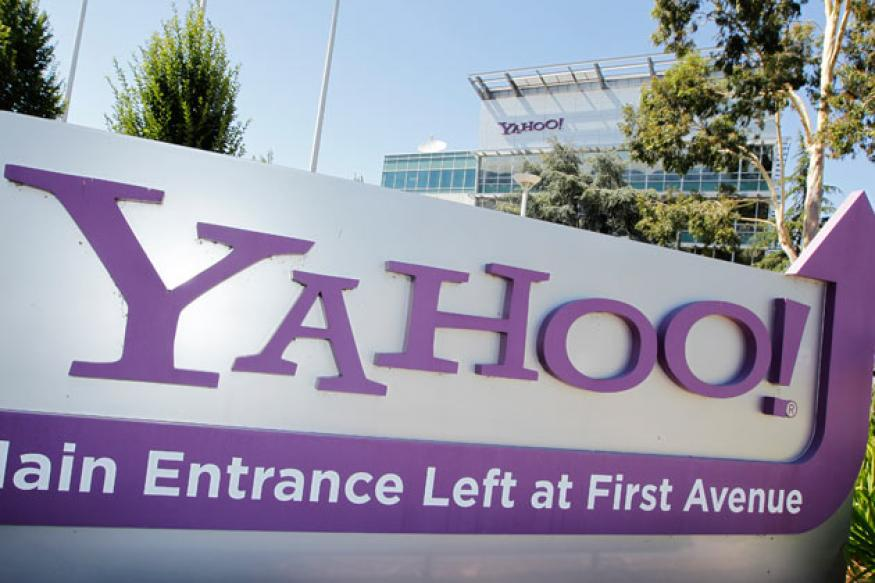 India Inc yet to say Yahoo to expecting mothers as CEO