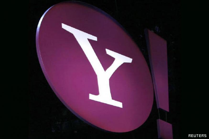 Yahoo hacked: Google, Microsoft users at risk