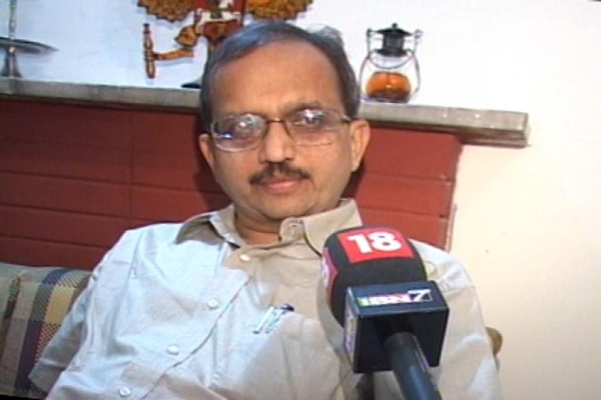 Adarsh scam: Former BMC Commissioner to depose