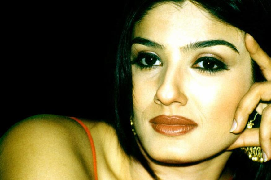 Black Coffee: Raveena Tandon to do a cameo