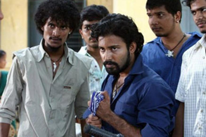 Video: Ranjith talks about his next film 'Attakathi'