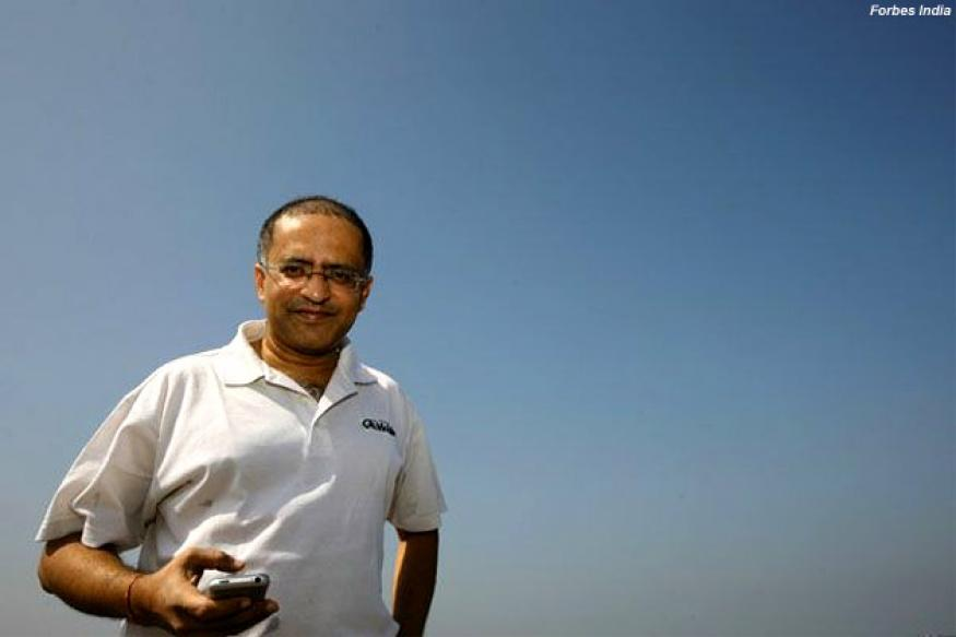 Why Arvind Rao and OnMobile went down a dark road