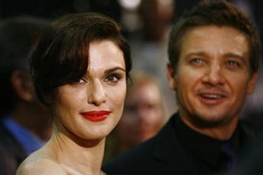 'The Bourne Legacy' tops US box office