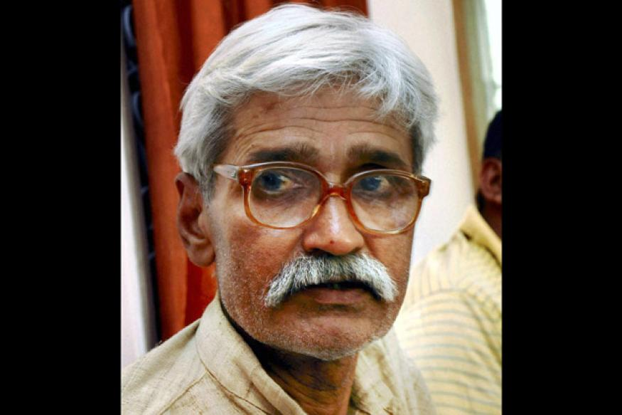 Ranvir Sena chief murder: One more arrested