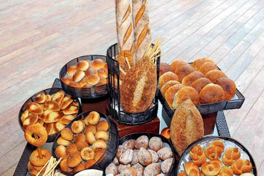 Mumbai: Now, pay more for your daily bread