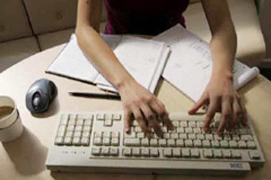 Jodhpur boy among top global computer experts