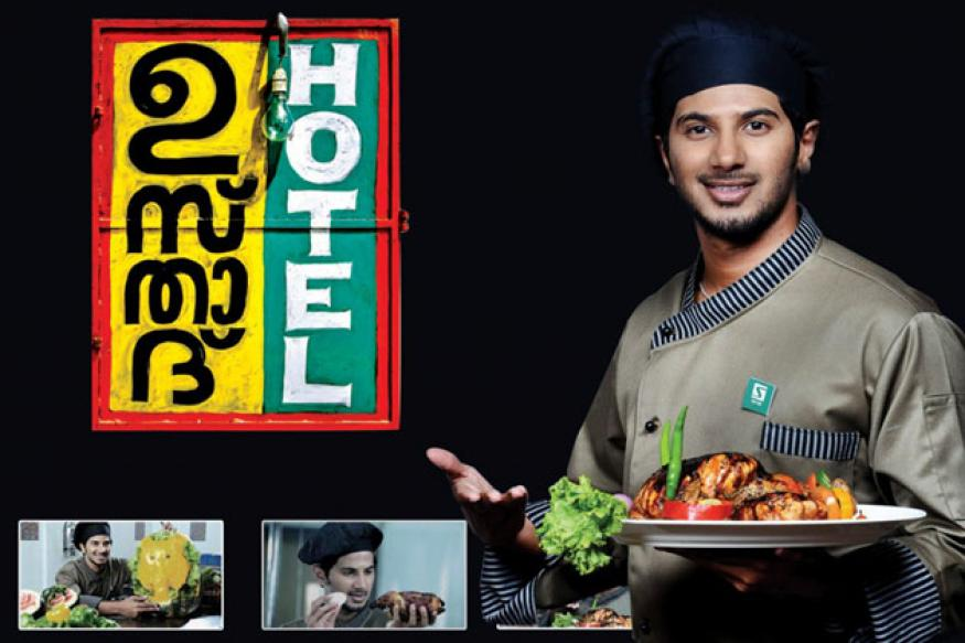 'Ustad Hotel' set to be the biggest Malayalam hit