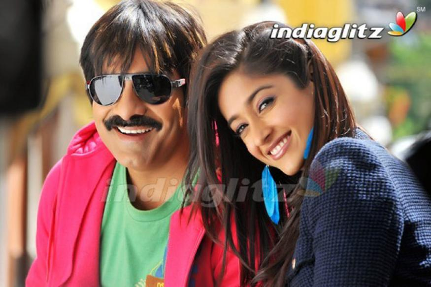 Telugu Review: 'Devudu Chesina Manushulu' is bad