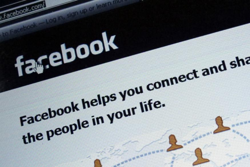 German group gives Facebook privacy deadline