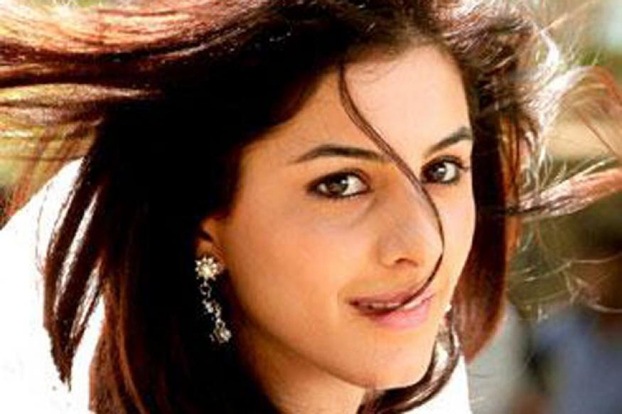 Isha Talwar to play lady lead in 'Thillu Millu 2'
