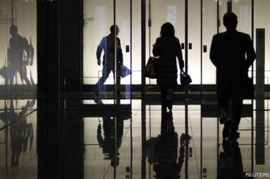 Only 21 pc MBAs are empoyable in India: Study