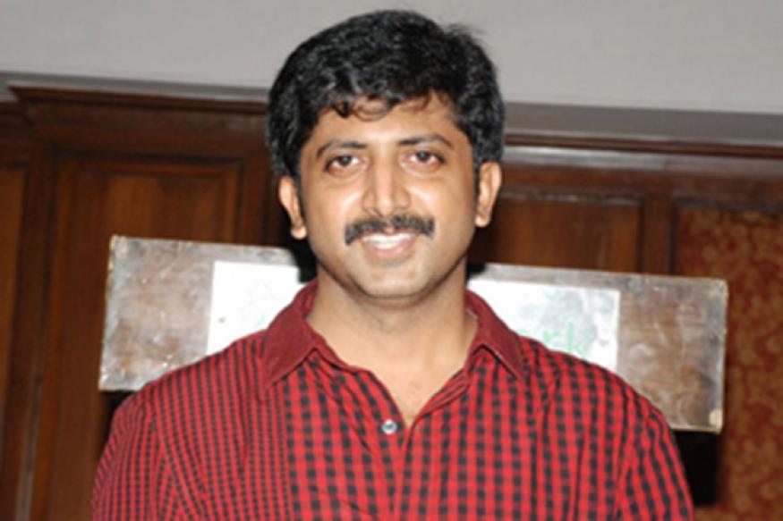 'Ek Tha Tiger' remake denied by Director Jayam Raja