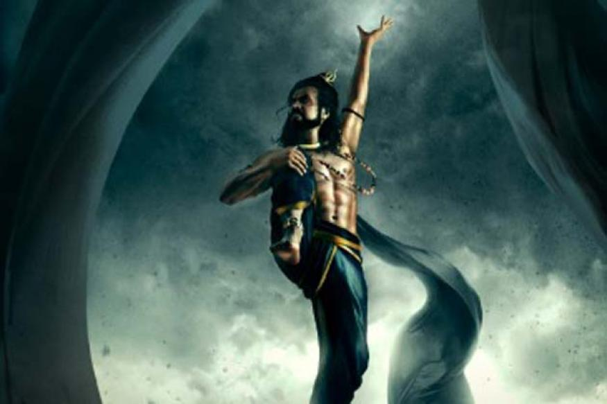 Rajnikanth to play double role in 'Kochadaiyaan'