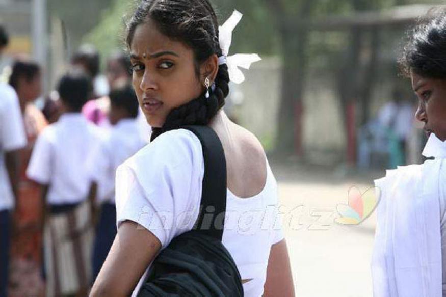Video: Tamil film 'Attakathi' songs