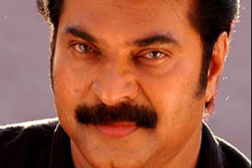 Mammootty seeks help for kids with heart diseases