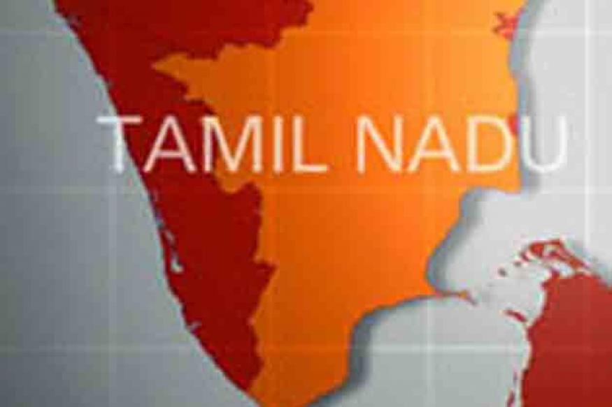 TN: 9 dead as bus rams lorry near Kanchi