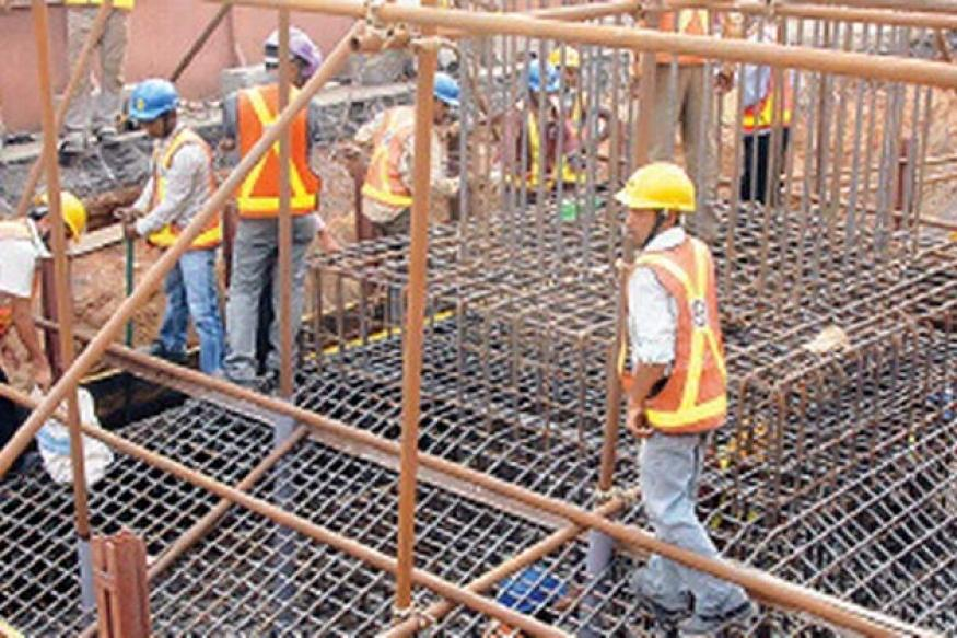Hyderabad Metro rail works uproot BSNL cables